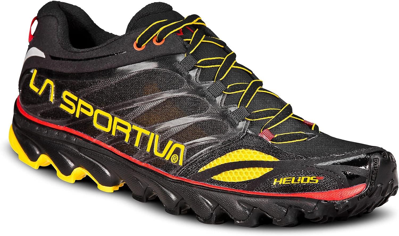 La Sportiva Helios SR Sautope da Trail Corsa - SS18