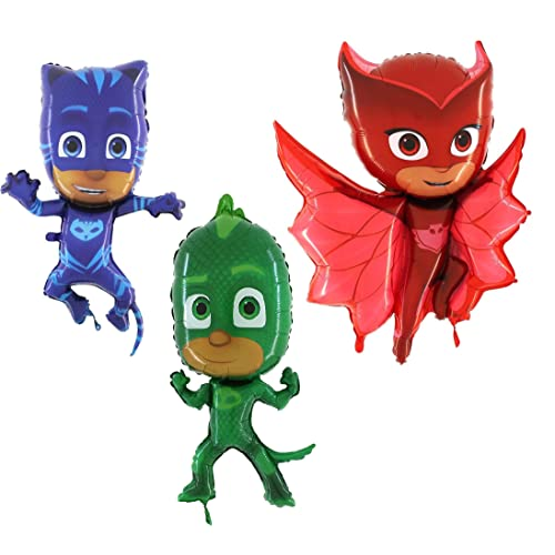 PJ Masks 016001314
