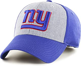 NFL Men's OTS Essential All-Star Adjustable Hat
