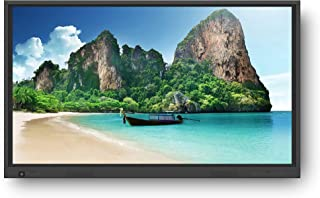 "Newline TT7518VN Trutouch 75"" 4k LCD Display"
