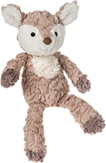 Mary Meyer Putty Nursery Stuffed Animal Soft Toy, Fawn, 11-Inches