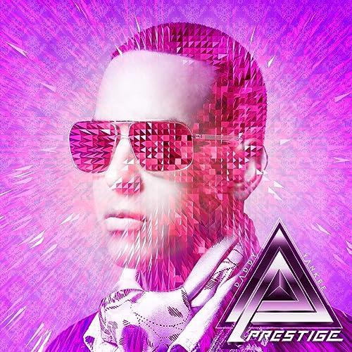 daddy yankee lovumba mp3 free download