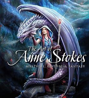 Amazon Y Stokes 1 Más esAnne Estrella nwO0kP8X