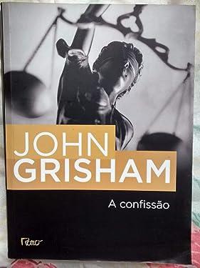 A Confissao (Em Portugues do Brasil)