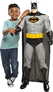 Best batman jakks pacific Reviews