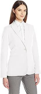 Best calvin klein white suit jacket Reviews