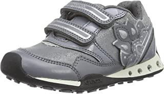 Geox J New Jocker Girl 38 Sneaker
