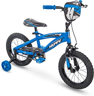 Best huffy 14 inch bike Reviews