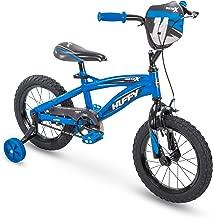 Best blue bike 14 inch Reviews