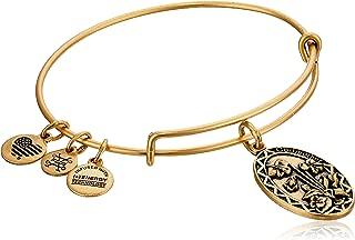 Godmother Rafaelian Bangle Bracelet
