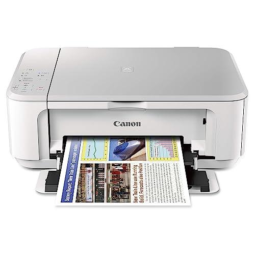 Windows 10 Compatible Printers: Amazon com