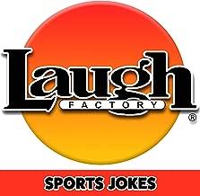 Slam Dunk Poetry (Laugh Factory 2014) [Explicit]