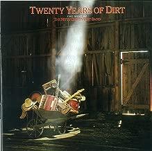 nitty gritty dirt band twenty years of dirt