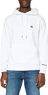 Calvin Klein Jeans CK Essential Hoodie Sweater Homme