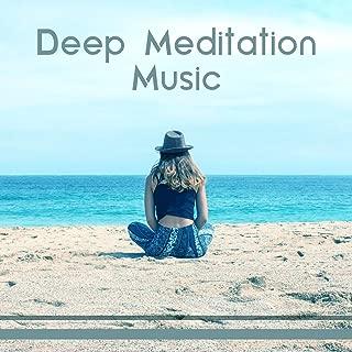 Antistress Relexing Music