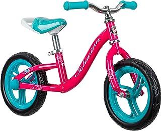 دراجة الم للبنات الصغار والاطفال من شوين