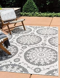 Best indoor outdoor rug 9x12 Reviews