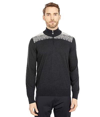 Dale of Norway Fiemme Sweater