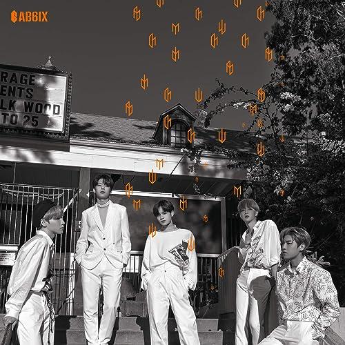 6IXENSE by AB6IX on Amazon Music - Amazon.com