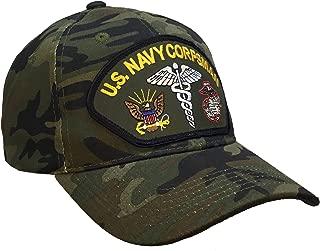 Best navy corpsman vietnam Reviews