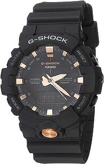 G-Shock GA810B-1A4 - playera para hombre