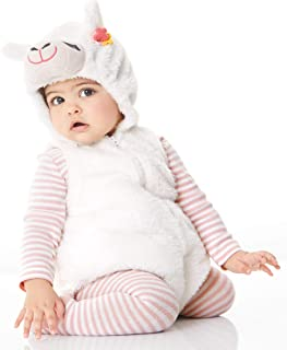 Halloween Costume Baby 2 Pieces