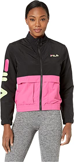 Miguela Wind Jacket