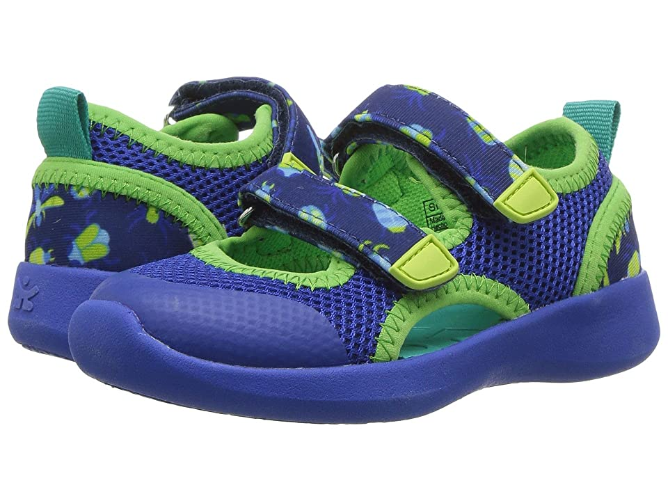CHOOZE Sneak (Toddler/Little Kid) (Crawl) Kids Shoes