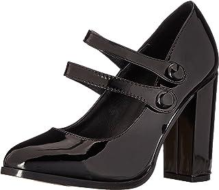 حذاء لوييل النسائي من N.Y.L.A.