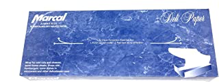 marcal wax paper