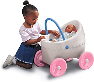 Best fisher price baby carriage Reviews