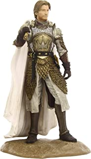 Dark Horse Deluxe Game of Thrones: Jaime Lannister Figure