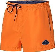 Ladeheid Mannen Zwemkleding Strand Shorts Zwem Shorts LAZA1001