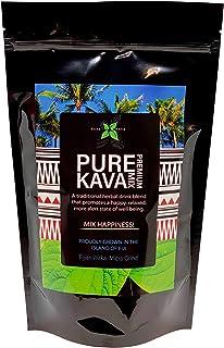 Sponsored Ad - Pure Kava Root Fijian kava 8oz Premium