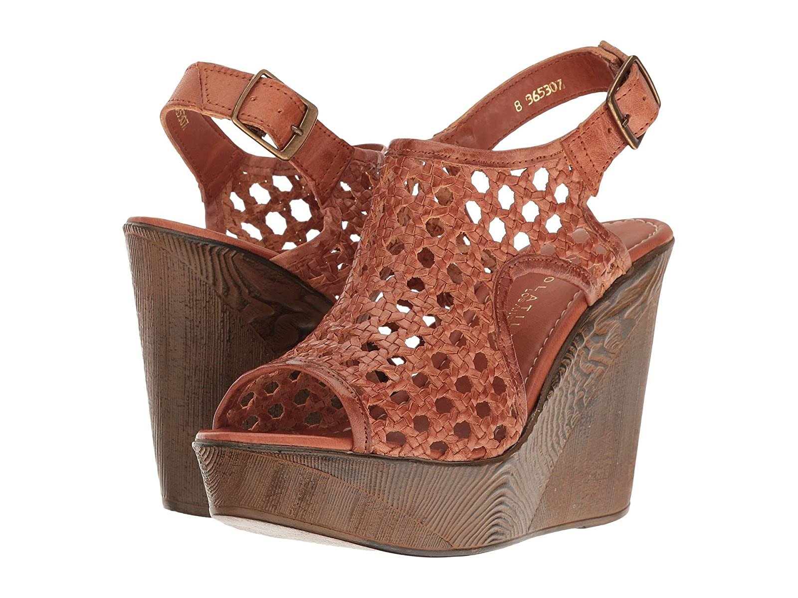 VOLATILE InventiveCheap and distinctive eye-catching shoes
