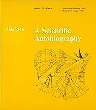 A Scientific Autobiography