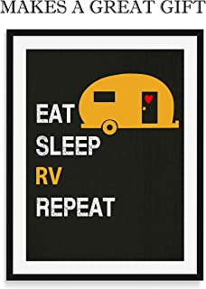 great gifts for rv lovers