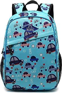 حقائب ظهر للأطفال حقائب مدرسية لحقائب الظهر الابتدائية حقيبة كتف للأطفال للأولاد والبنات