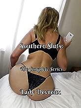 southern sluts