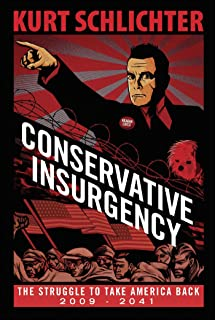 Conservative Insurgency