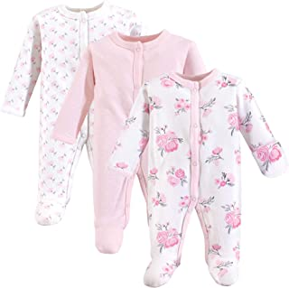 Unisex Baby Preemie Sleep and Play