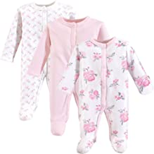 Hudson Baby Unisex Baby Preemie خواب و بازی