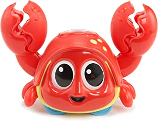 Little Tikes Lil' Ocean Explorers - Catch Me Crabbie