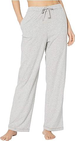 Elyse Crop Pants