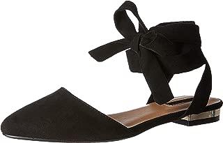 Forever 21 Women's Slippers