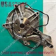 VOE 22197705 Water Pump,COOLANT FITS Volvo D11 D13 D16 A35F A40E EC700 EC480