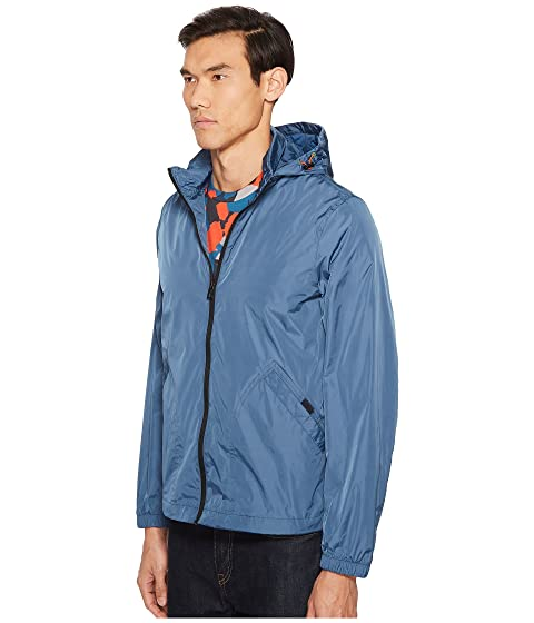 Paul Smith Jacket Smith Paul Jacket Paul Smith Nylon Nylon Paul Jacket Nylon SOAxqCw