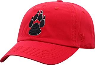 Best mexico baseball team apparel Reviews