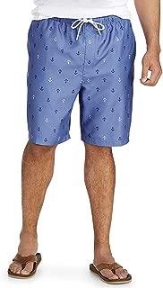 Best mens swim trunks with cargo pockets Reviews