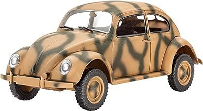 Revell of Germany German Staff Car Type 82E Model Kit